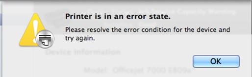 printer-error-state