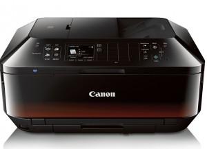 topratedprinters.com-Canon-Pixma-MX922