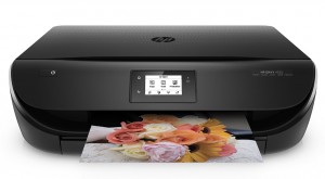 topratedprinters.com-HP-Envy-4520