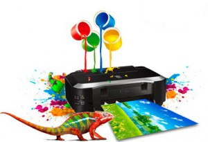 topratedprinters.com-best-inkjet-printer