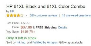 Amazon-ink