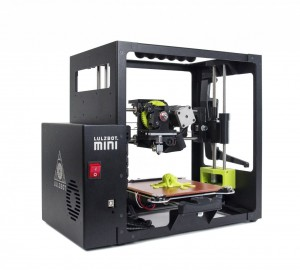 Make-Money-With-a-Printer-lulzbot