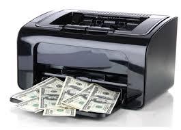 Make-Money-With-a-Printer