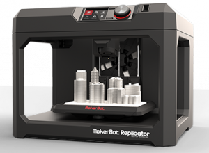 topratedprinters.com-3d-printer