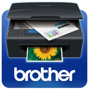 topratedprinters.com Best Brother Printer