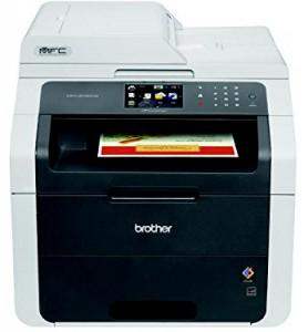 topratedprinters.com-Brother-MFC9130-cw