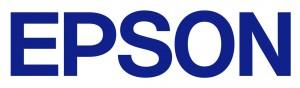 topratedprinters.com Epson Logo