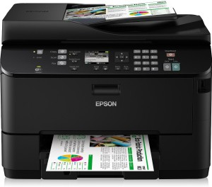 topratedprinters.com-Epson-Workforce-Pro-WP4535-DWF