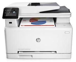 topratedprinters.com-HP-LaserJet-Pro-M277