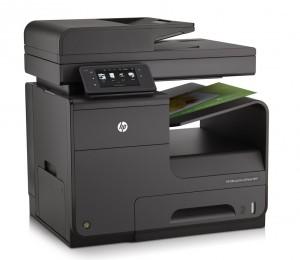 topratedprinters.com-HP-officejet-pro-X576dw