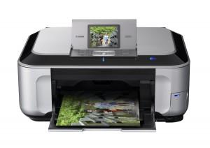 topratedprinters.com-canon-pixma-mp990-review