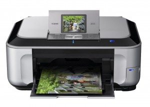 topratedprinters.com-canon-pixma-mp990-review