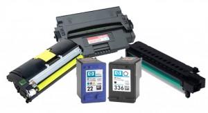 topratedprinters.com-cartridges-toner