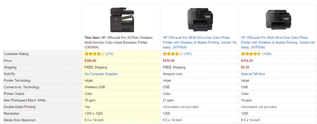 topratedprinters.com-comparison-chart-hp