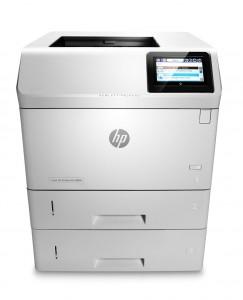 topratedprinters.com-hp-M606x