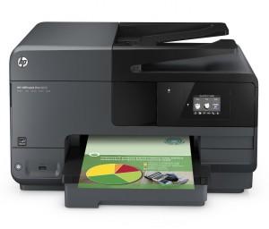 topratedprinters.com-hp-officejet-pro-8610