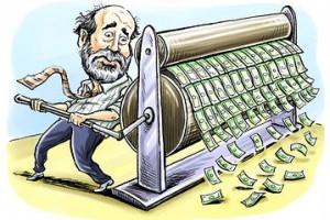 topratedprinters.com-printing-money
