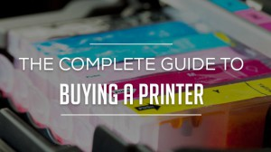 topratedprinters.com-ultimate-printer-guide