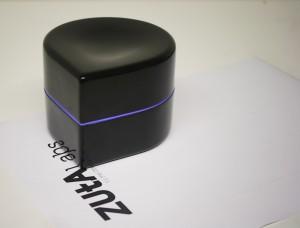 ZUtA Printer printing