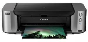 topratedprinters.com Canon Pixma Pro-100