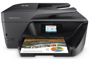 topratedprinters.com HP OfficeJet Pro 6978