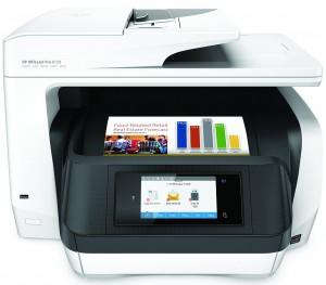 topratedprinters-com-hp-officejet-pro-8720